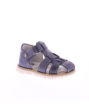 Melania Kinderschoenen ME8008B9E-B blauw