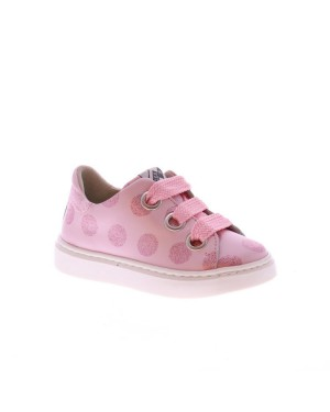 EB Shoes Kinderschoenen 1204 Y3 Roze