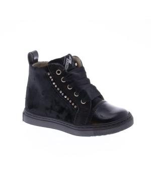 EB Shoes Kinderschoenen 1924V2 Zwart