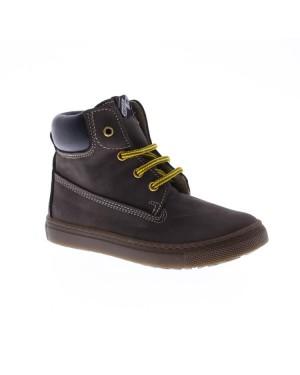 EB Shoes Kinderschoenen B800AT6 Bruin