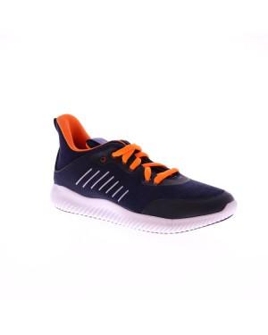 Track style Kinderschoenen 319362 329 blauw