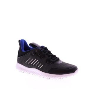 Track style Kinderschoenen 319362 388 zwart