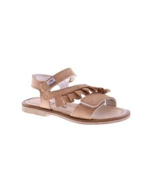 EB Shoes Kinderschoenen 0801 BB3 goud