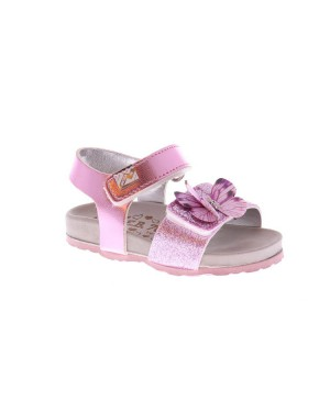 EB Shoes Kinderschoenen 0604 AE3 roze