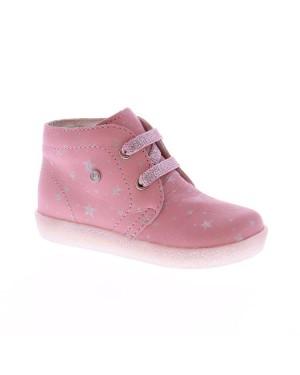 Falcotto Kinderschoenen 201M10 roze