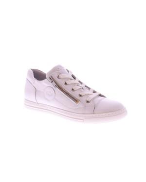 AQA Kinderschoenen A6693 wit