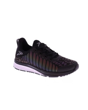 Piedro Sport Kinderschoenen 1517001410 9837 zwart