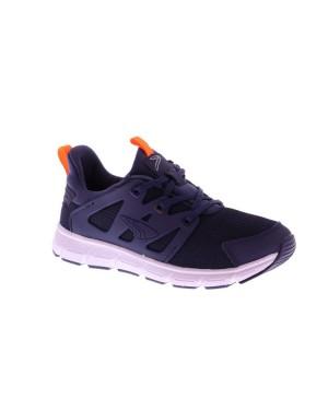 Piedro Sport Kinderschoenen 1517002410 5600 blauw