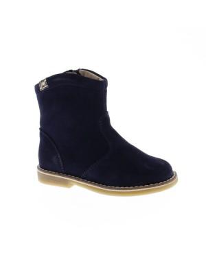EB Shoes Kinderschoenen B878AL2M Blauw