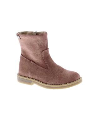 EB Shoes Kinderschoenen B850AL19 Roze