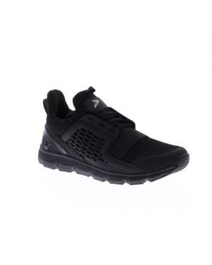 Piedro Sport Kinderschoenen 1517004210 9800 Zwart