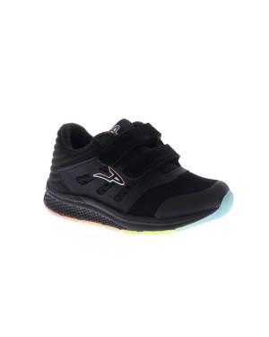 Piedro Sport Kinderschoenen 1517008250 9800 Zwart