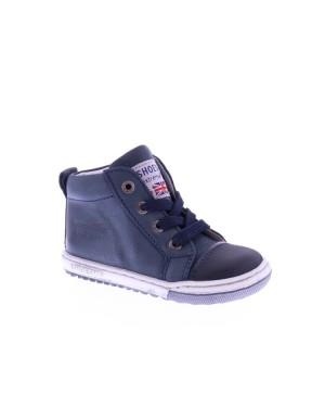 Shoes me Kinderschoenen EF9S025-A blauw