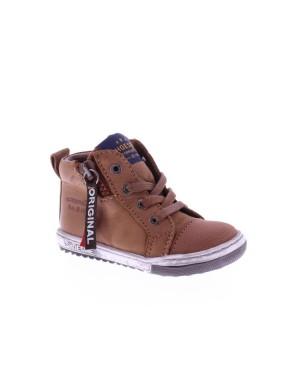Shoes me Kinderschoenen EF8W025-C bruin