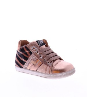 EB Shoes Kinderschoenen 4710 BF3 roze
