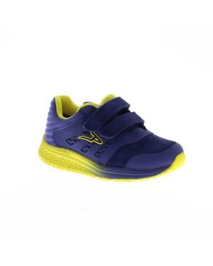Piedro Sport Kinderschoenen 1517008250 5308 Jeans