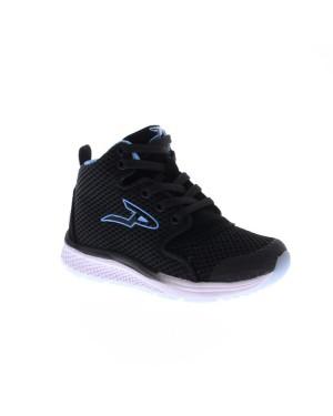 Piedro Sport Kinderschoenen 1527007210 9853 Zwart