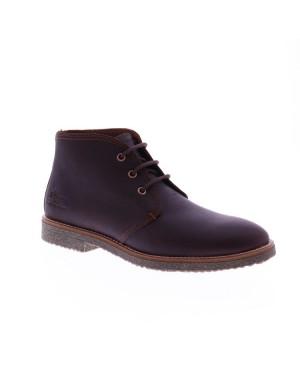 Panama Jack Kinderschoenen Gael C9 Bruin