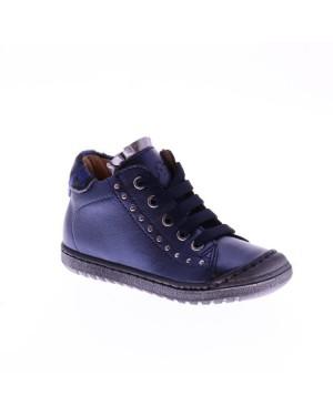 Romagnoli Kinderschoenen 4302 502 Blauw
