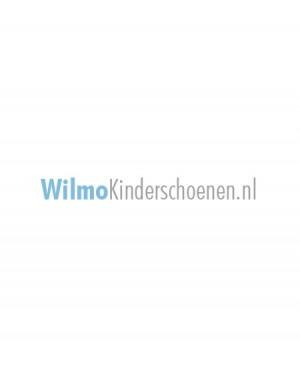 Gattino Kinderschoenen G1654 172 40CO Wit bl. Wit-30