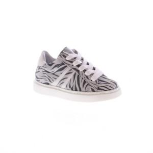 GiGa Kinderschoenen G3414 Zebra