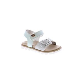 EB Shoes Kinderschoenen 0203 groen
