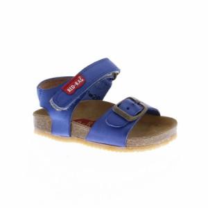 Red Rag Kinderschoenen 19087 627 Blauw