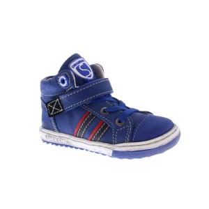 Shoes me Kinderschoenen EF8W028-C kobalt