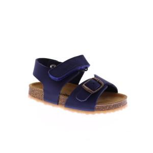 Webwinkel Kinderschoenen.Wilmo Kinderschoenen