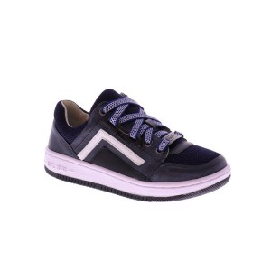 Track style Kinderschoenen 319365 520 blauw