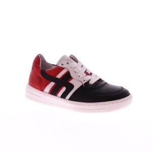 GiGa Kinderschoenen G3055 A23A19 rood
