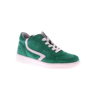 GiGa Kinderschoenen G3053 F51A19 groen