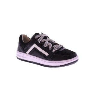 Track style Kinderschoenen 319365 589 zwart