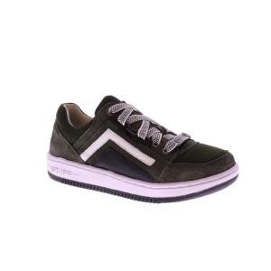 Track style Kinderschoenen 319365 469 groen