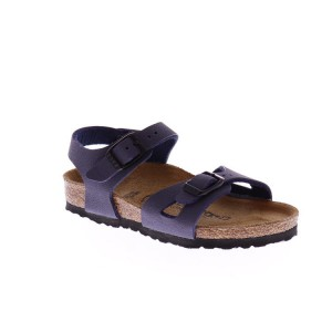 Schoenenwinkel Kinderschoenen.Wilmo Kinderschoenen