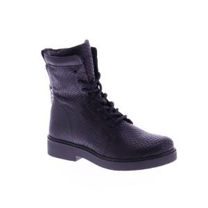 GiGa Kinderschoenen 9588 D11.A49 zwart