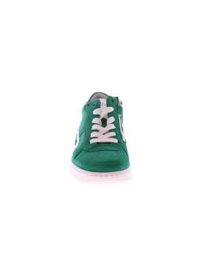 Giga schoenen Maat 29 kopen? | BESLIST.nl | Lage prijs