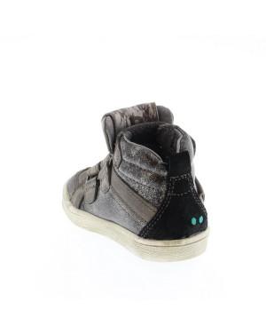 eba46b9d12c Half hoge jongensschoenen koop je online bij Wilmo