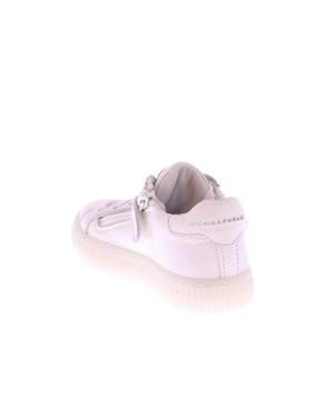 07ac592a193 Kinderschoenen webwinkel specialist - Extra smalle schoenen - Extra ...