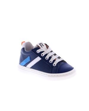 Romagnoli Kinderschoenen 5100 802 blauw