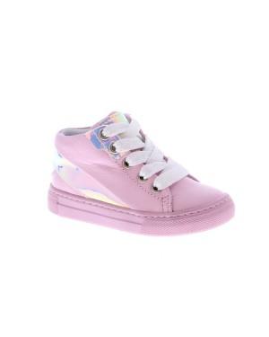 Jochie-Freaks Kinderschoenen 20114 roze