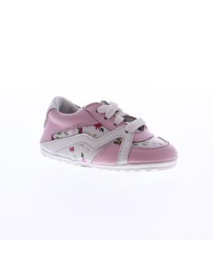 Jochie-Freaks Kinderschoenen 20004 405 roze