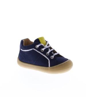 Romagnoli Kinderschoenen 5060 202 Blauw