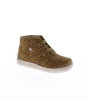 Falcotto Kinderschoenen 12012821-06 1D52 Bruin