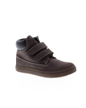 EB Shoes Kinderschoenen B799AT6 Bruin