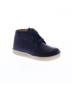 Falcotto Kinderschoenen 12012821-01 1C50 Blauw