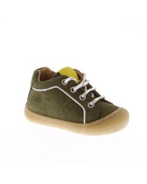 Romagnoli Kinderschoenen 5060 264 groen
