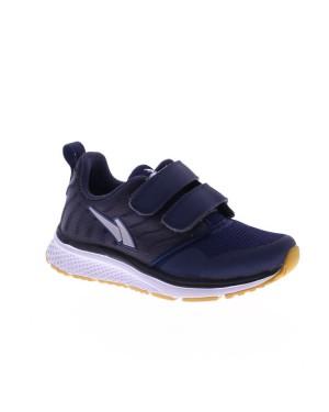 Piedro Sport Kinderschoenen 1517007550 blauw