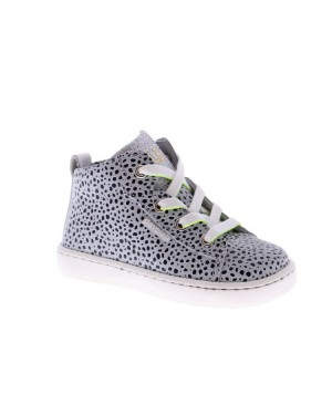 Develab Kinderschoenen 41824 139 off white