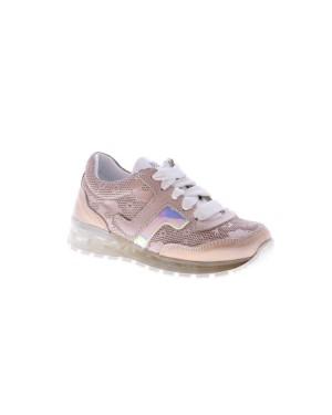 Jochie-Freaks Kinderschoenen 20300 roze